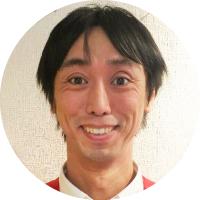 田中 亮次