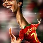 3suda-ronaldo