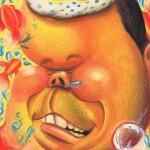11wagatsuma-