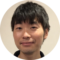 山田 秀雄