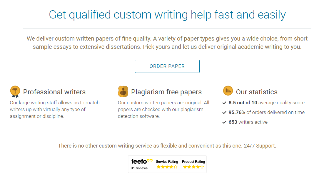 Purchase Custom made University Papers - 100% Plagiarism-Free