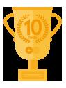 trophy_bronze_big