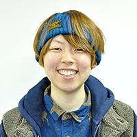 伊藤 麻也