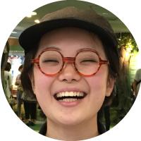 桜井 智恵理