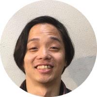 松本 祐介